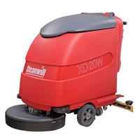 全自動洗地機 XD20W