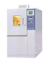 氙燈耐氣候老化試驗箱