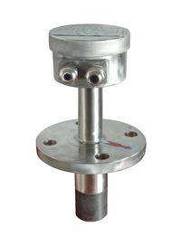 卫生型电磁流量计 AMF/W-R32-101-4.0-1000