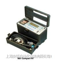 MSI Compact NT 烟道气体分析仪 MSI Compact NT