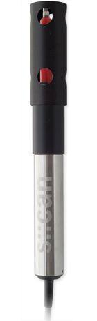 多参数传感器 pH::lyser