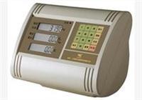 电子称、台秤仪表XK3190-A26  XK3190-A26
