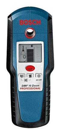博世多功能墙体探测仪 GMS120 GMS120