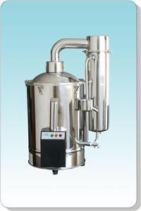 蒸馏水器 DZ20Z