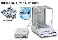 电子天平 TB-215D