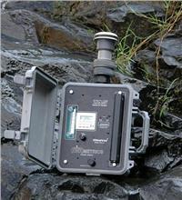 便携式PM2.5空气粉尘采样器 PM2.5