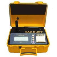 EPAM可吸入粉尘测定仪 EPAM5000