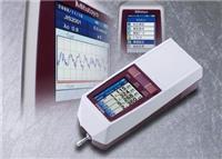 维修表面粗糙度测量仪 SJ-210