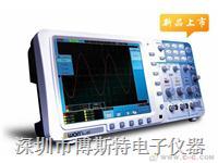 现货供应OWON利利普SDS8102V数字示波器VGA接口 SDS8102V