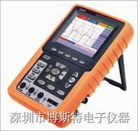 现货供应OWON利利普HDS1021M 手持数字存储示波器 HDS1021M