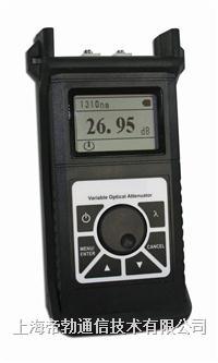 手持式數顯可調光衰減器 ADA076