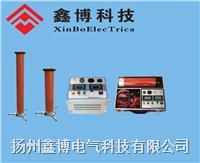 高壓直流發生器 BF1601