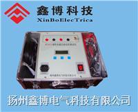 感性負載直流電阻測試儀(1-3A)  BF1613