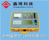 有源變壓器容量特性測試儀 BF1618
