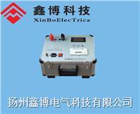 變壓器回路電阻測試儀 BF1629