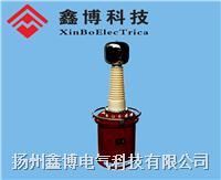 充氣式試驗變壓器 BF1610