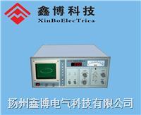 局部放電測試儀 BF1687