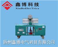 電纜熱補機 BF1676