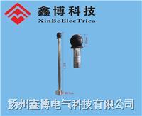人體靜電釋放器  BF1868
