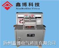 全自動控溫電纜芯線熱補器 BF1872