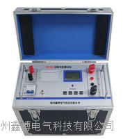 变压器回路电阻测试仪 BF1629