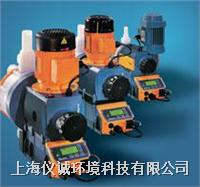Sigma系列計量泵 S1CAH