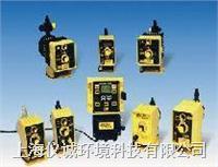 LMI計量泵選型資料 P136