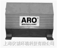 """1/4""""非金屬英格索蘭氣動泵 PD"""
