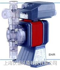 日本IWAKI(易威奇)計量泵 ES-B21