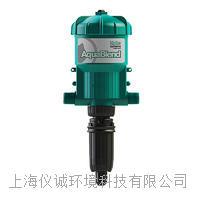 美國原裝海卓加藥施肥器比例泵 HYD11957WSPAP