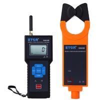 ETCR9000D無線高壓直流鉗形漏電流表 ETCR9000D