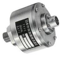 PCL壓力變換器 PCL