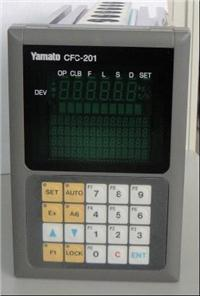 CFC-201稱重儀表 CFC-201