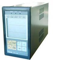 日本Yamato稱重儀表 CFC-100皮帶秤控制器, CFC-100皮帶秤控制器,