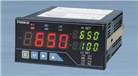 日本ASAHI稱重顯示器 PT650M 稱重顯示器 PT650M