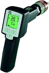 DP300露點檢測儀 |德國CS   露點檢測儀DP300
