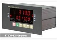 XK3190-C602控制儀表 XK3190-C602