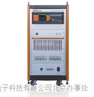 高壓大功率電快速瞬變脈沖群測試系統 EFT500G/EFTN 15100T