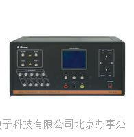 高頻噪聲模擬器 INS-40A/INS-40B INS-40A/INS-40B
