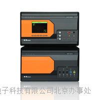 組合波雷擊浪涌模擬器CWS X00G/SPN  CWS X00G/SPN  38XXT