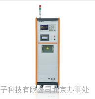 多波形雷擊浪涌發生器SG3483 SG3483