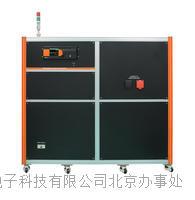 大型工頻磁場干擾模擬器測試系統 MFS 1000AS335