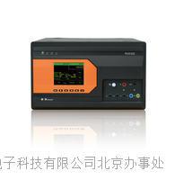 振鈴波模擬器RWS 600
