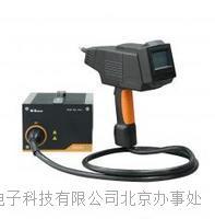 靜電放電模擬器 EDS 30V