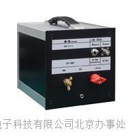 人工電源網絡 LISN 3830 LISN 3830