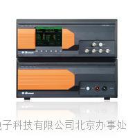 低頻信號源Dc(0Hz)-250KHz LFS 200  LFS 200