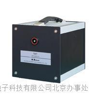5uH電感測試模塊 L/5uH