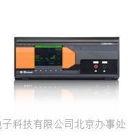 VSS系列電壓沖擊模擬器 VSS 1000/2000