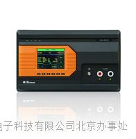 電壓脈沖發生器SG 384G SG 384G