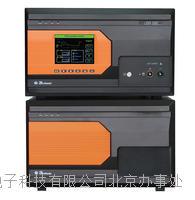 拋負載模擬器 LDS 200N XXXT系列  LDS 200N XXXT系列